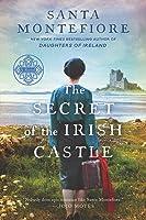The Secret of the Irish Castle (Deverill Chronicles #3)
