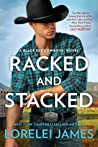 Racked and Stacked (Blacktop Cowboys, #9)