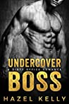 Undercover Boss (Soulmates #8)
