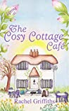 Spring at The Cosy Cottage Cafe