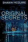 Original Secrets (Whispering Pines Mystery #3)