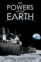 The Powers of the Earth (Aristillus)