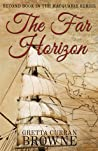 The Far Horizon (Macquarie, #2)