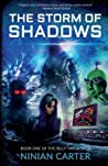 The Storm of Shadows: The Billy Twigg Saga Book 1