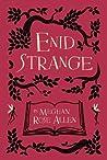Enid Strange