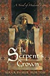 The Serpent's Crown