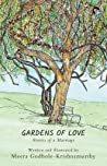 Gardens of Love by Meera Godbole-Krishnamurthy
