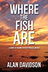 Where the Fish Are: A Guide to Fishing Puerto Peñasco, Mexico