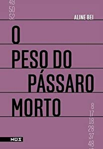 O Peso do Pássaro Morto