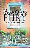 Beautiful Fury