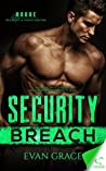 Security Breach (Rogue Security and Investigation, #1)
