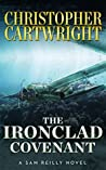 The Ironclad Covenant (Sam Reilly #10)