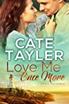 Love Me Once More (Mystic Point #0.5)