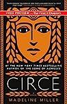 Circe [Excerpt: T...