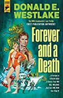 Forever and a Death (Hard Case Crime)