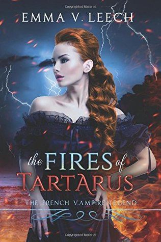 The Fires of Tartarus