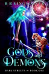 Gods and Demons (Dark Streets #1)