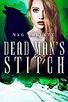 Dead Man's Stitch (Fear University #5)