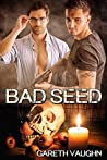 Bad Seed (Crypt coffee, #1)