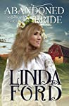 Abandoned Bride (Dakota Brides #2)