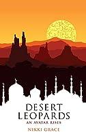 Desert Leopards