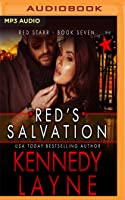 Red's Salvation
