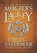 Exiles of Valdemar: