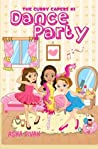 Dance Party (Curry Capers) (Volume 1)