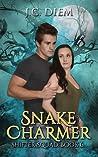 Snake Charmer (Shifter Squad #6)