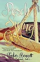 Porch Swing Girl (Tradewinds #1)
