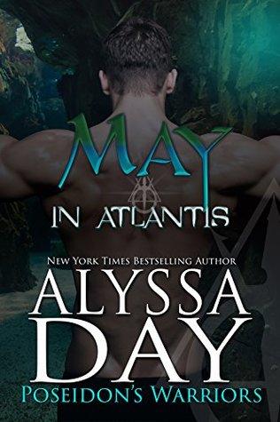 May in Atlantis