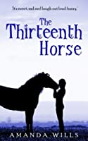 The Thirteenth Horse (Mill Farm Stables)
