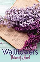 Three of a Kind (Wallflowers #1)