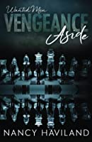 Vengeance Aside (Wanted Men)