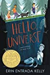 Hello, Universe audiobook download free