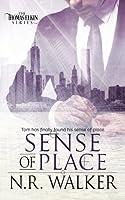 Sense of Place (The Thomas Elkin #3)