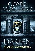Darien (Suolan valtakunta #1)