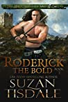 Rodrick the Bold (The Mackintoshes and McLarens, #3)