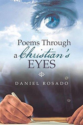 Poems Through a Christian's Eyes