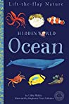Hidden World by Libby Walden