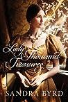Lady of a Thousan...