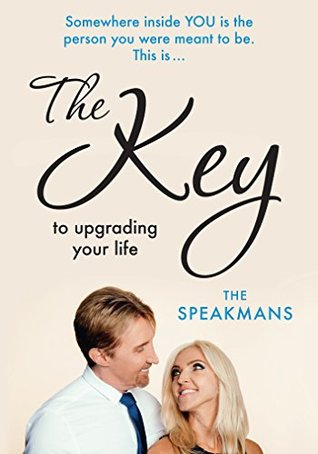 the speakmans weight loss book