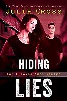Hiding Lies (Eleanor Ames, #2)