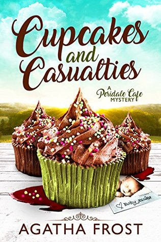 Cupcakes and Casualties