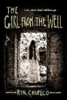 Book cover for The Girl from the Well (The Girl from the Well, #1)
