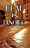 Dead in Tangier (A Captain Equi Mystery)