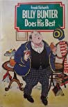 Billy Bunter Does His Best