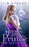 Ellie and the Prince (Faraway Castle, #1)