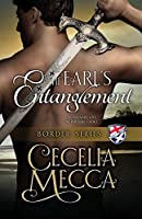 The Earl's Entanglement (Border Series Book 5)