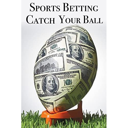 sports betting books reviewed by christians